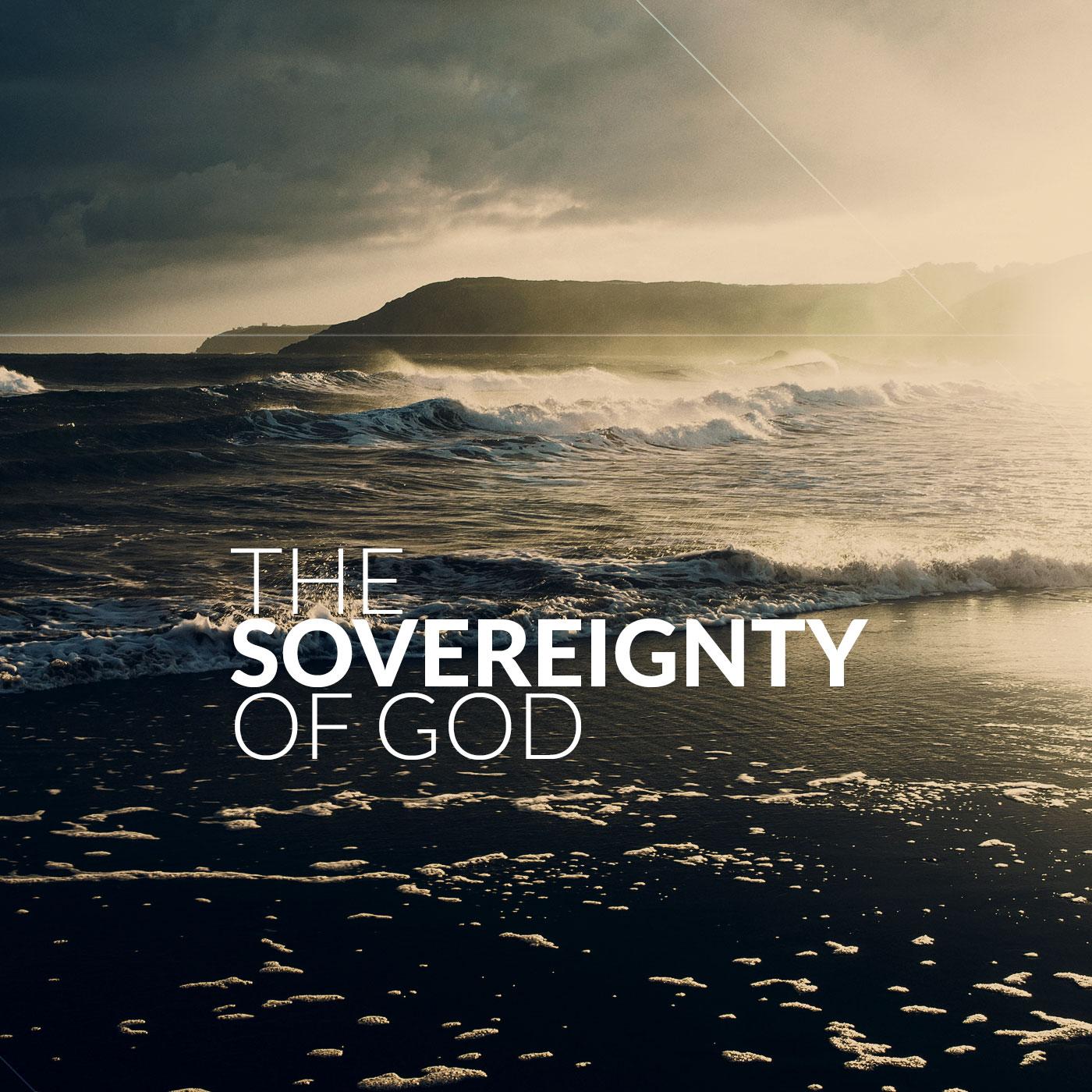 「sovereignty of God」的圖片搜尋結果