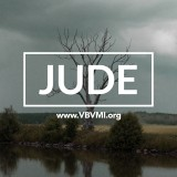 Epistle of Jude
