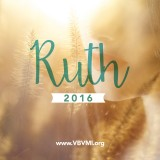 Ruth 2016