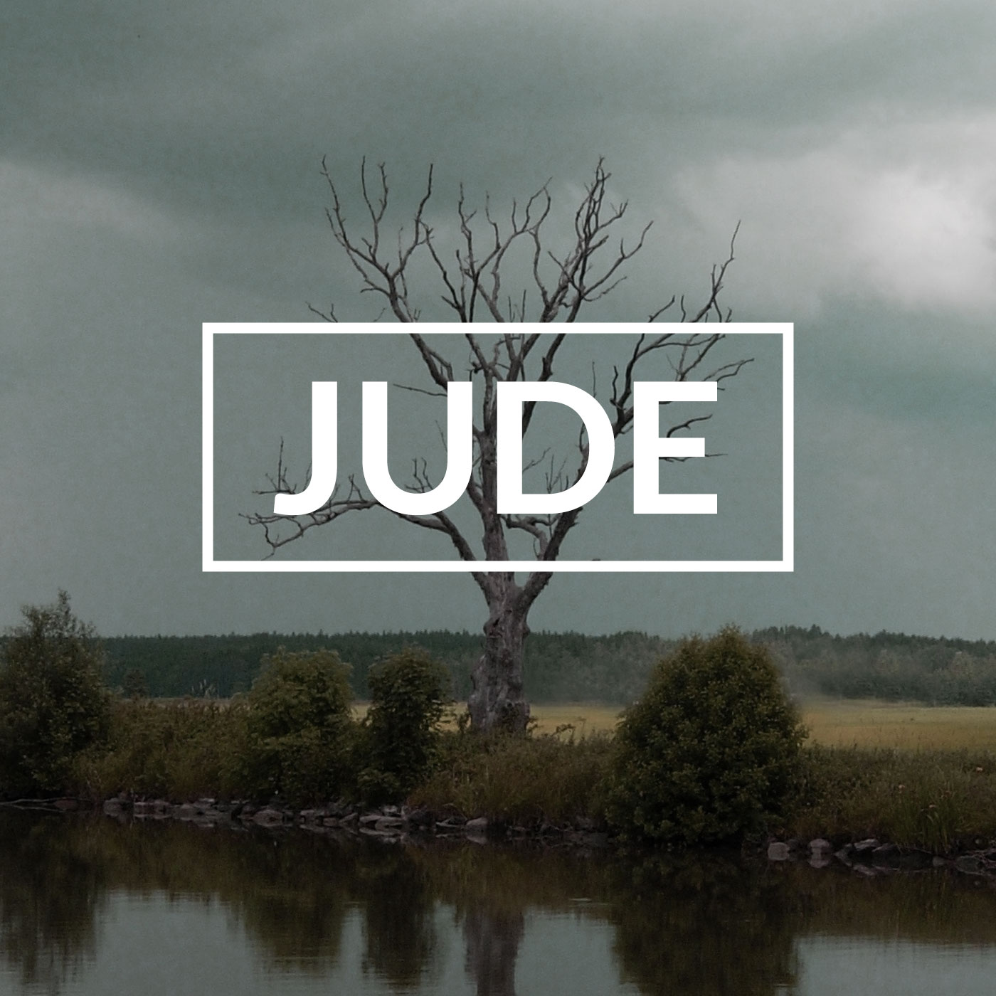What Is The Purpose Of The Book Of Jude? A Bible Study ...
