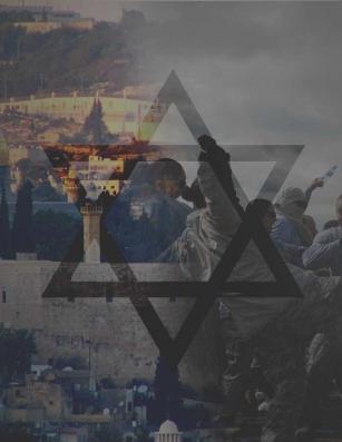 Teaching God's Word | Verse By Verse Ministry International