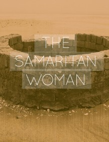 The Samaritan Woman