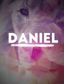 Daniel | Verse By Verse Ministry International