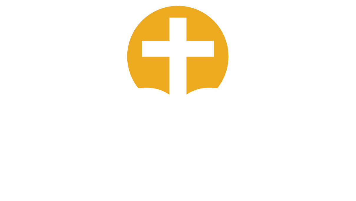 Creation Group Study | Verse By Verse Ministry International