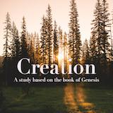 Creation Seminar - Auckland, NZ