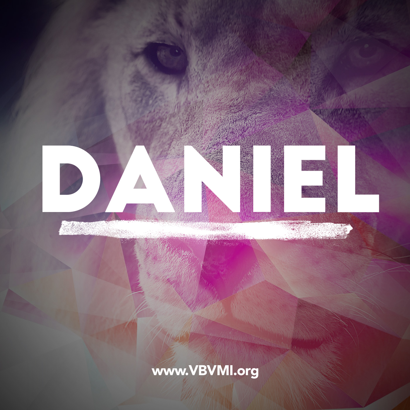 Daniel - A Study Guide (Executable Outlines)