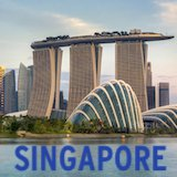 Teaching the Whole Counsel of God's Word - Singapore