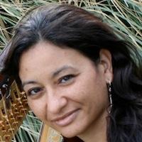 Ivette Irizarry